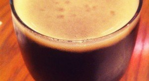 Red Hare Rabbit's Reserve: Imperial Red IPA | The Trot Line