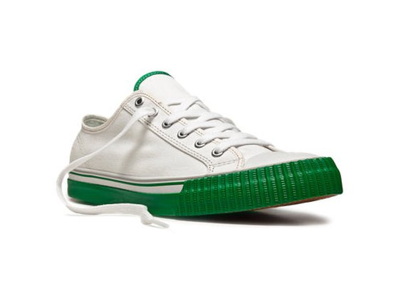 PF Flyers Center Lo | PF Flyers