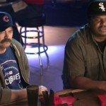New Era Commercial Pits Ron Swanson vs. Darryl Philbin | Hypebeast