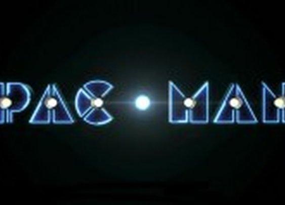 Pac-Man the Movie  | HEAVY