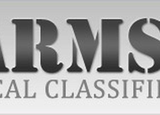 ARMSLIST - Gun Classifieds