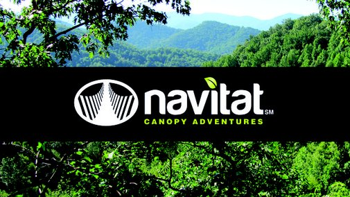 Navitat Canopy Adventures in Asheville NC