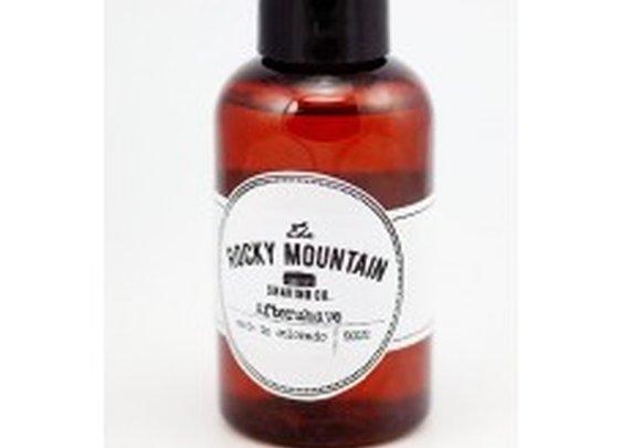 SALE! Bay Rum Aftershave