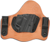 Crossbreed Holsters > Home