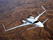 Beechcraft Starship 2000