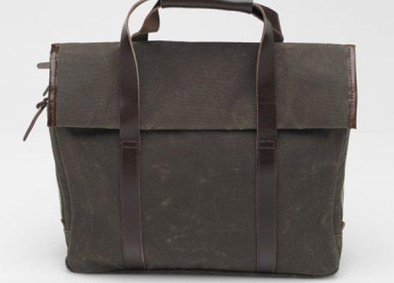 Walker Briefcase