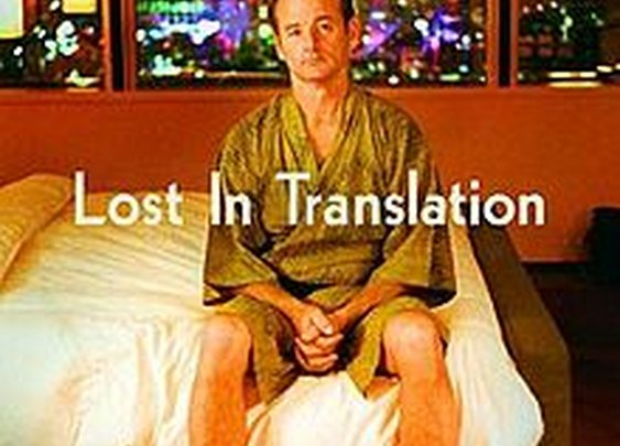 Lost in Translation – Ten Tips for Working with Interpreters | Manner of Speaking