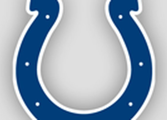 2012 Mock Draft Central - NFL.com