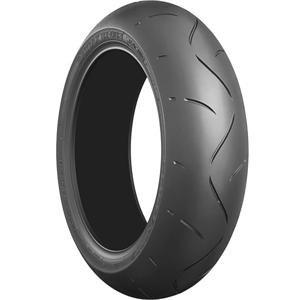 Bridgestone Battlax BT-003 Racing Street Rear Tire