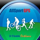 Fitness app, workout maps & fitness community | AllSport GPS