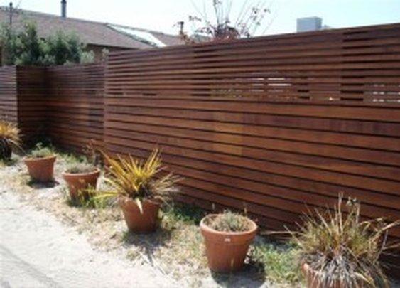 fence-horizontal-slats-ipe-2 « Neighborhood Nursery