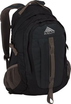 Kelty Redtail Backpack