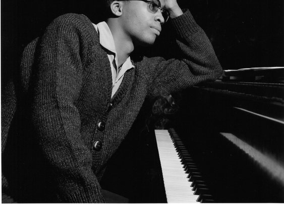 herbie hancock. 4.12.1940. one of the baddest cats to ever sit at the keys