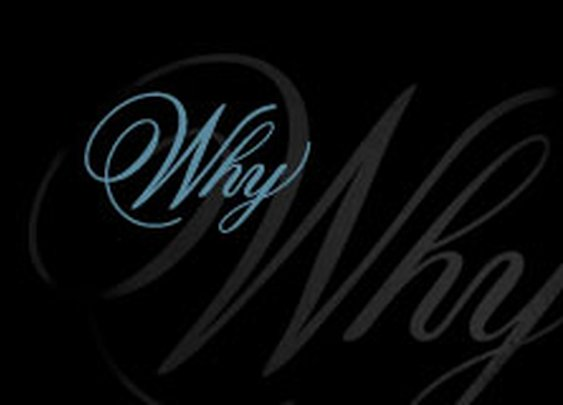 Why - LifeChurch.tv