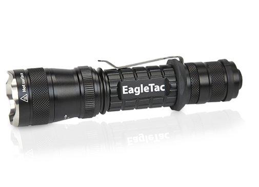 Eagletac T20C2 MKII