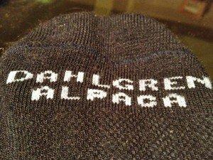 Give Your Feet a Strong Foundation - Dahlgren Socks Review | Modern Vintage Man