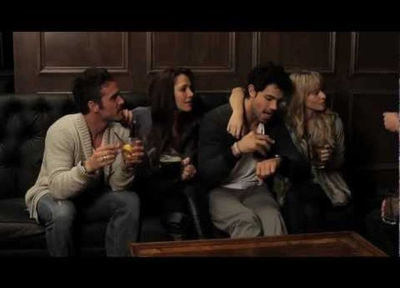 THE FLIP SIDE (BAR)      - YouTube