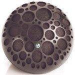 Ericsson Bluetooth Speaker MBS100