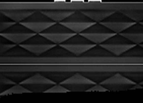 Jawbone JAMBOX Wireless Speaker | Hi-Fi, Stereo, Speakerphone & more