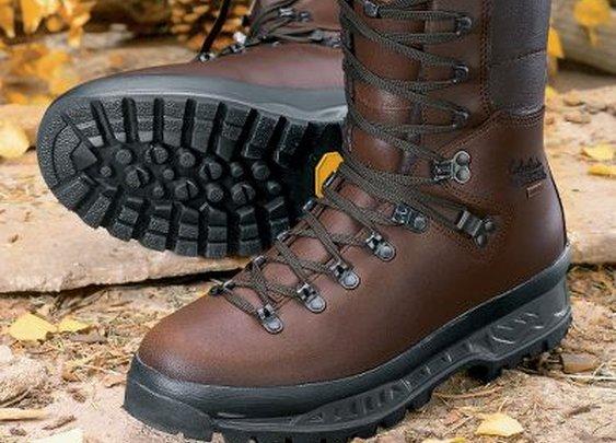 Cabela's Meindl Boots Lineup : Cabela's