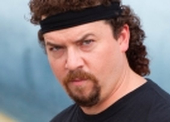 Video: Let Eastbound & Down's Kenny Powers Insult You for Two Minutes Straight -- Vulture