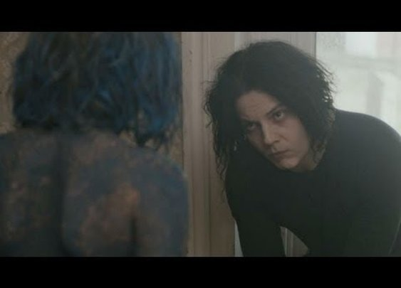 Jack White - Sixteen Saltines      - YouTube