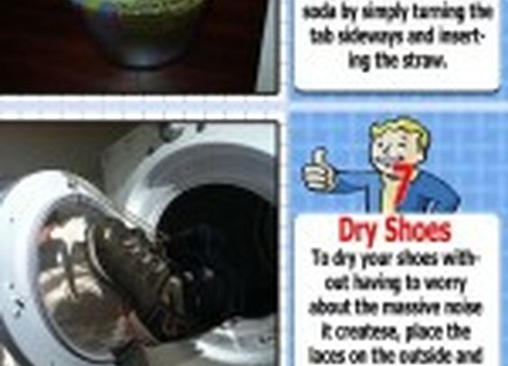 12 Creative Ideas That Will Change Your Life |  Buzz LOL!!!