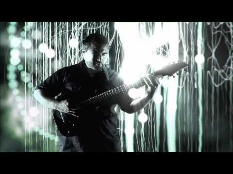 Animals As Leaders - Cafo  HD      - YouTube