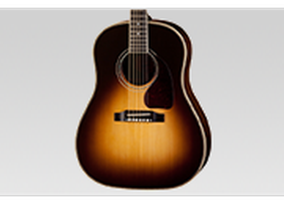 Gibson Guitar: Electric, Acoustic and Bass Guitars, Baldwin Pianos