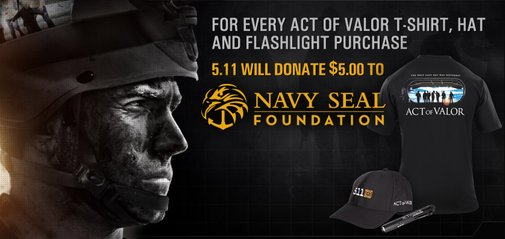 5.11 Tactical Gear | Superior Tactical Clothing & Tactical Equipment