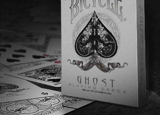 Magic Tricks - Learn Card Tricks and Street Magic   |   Ellusionist