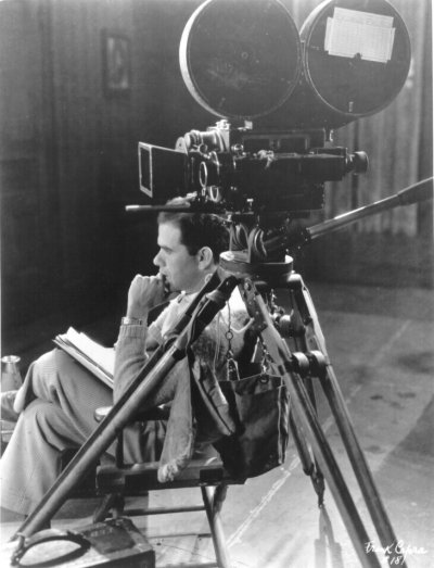 Best Movies to Watch: 100 Must See Movies For Men   The Art of Manliness