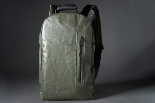 SPECIAL OPS BACKPACK