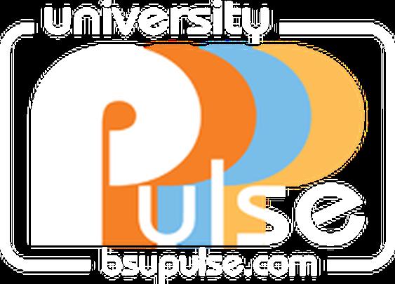 Boise State University Pulse Radio
