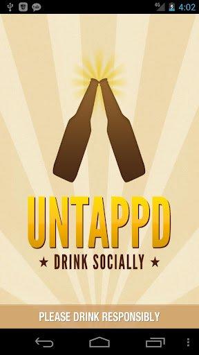 Drink Socially