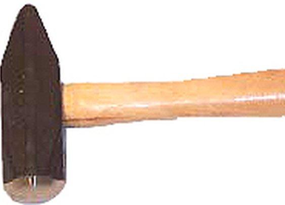 2 lb hammer
