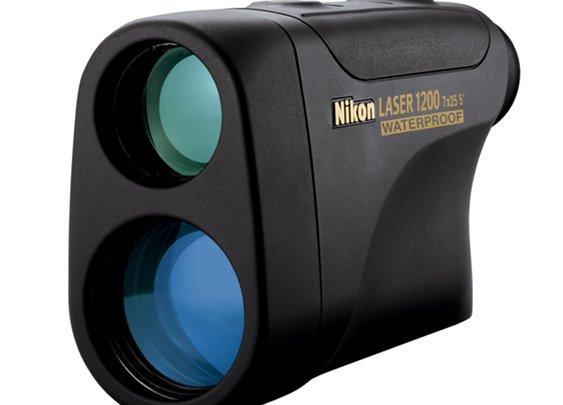 Monarch Gold Laser1200 Rangefinder