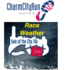 Race Weather: Sole of the City 10K in Baltimore and weekend storm - Baltimore Weather | Examiner.com