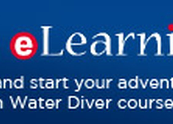 PADI The Way the World Learns to Dive - Scuba Diving Lessons
