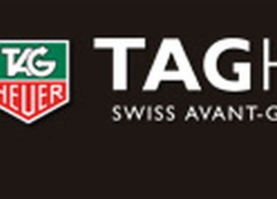Watches - Swiss Luxury Watches For Men and For Women | TAG HEUER