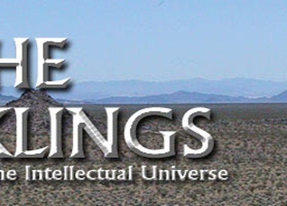 The Thinklings