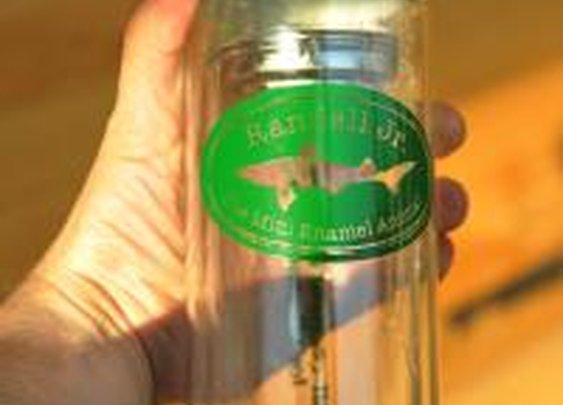 Randall Jr.   Dogfish Head Craft Brewed Ales
