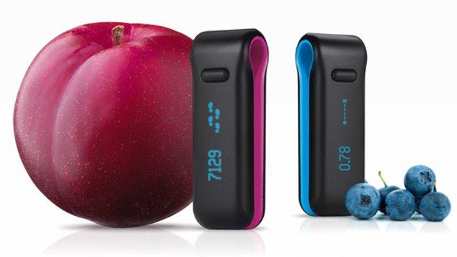 The Fitbit Ultra, a high-tech weight loss winner | Fox News