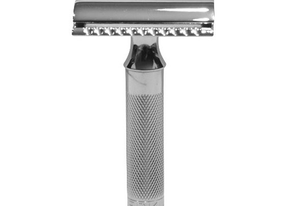 Merkur HD Safety Razor