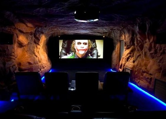 Nice Cave!!!