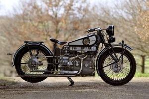 1928 WINDHOFF   MonkeyBait