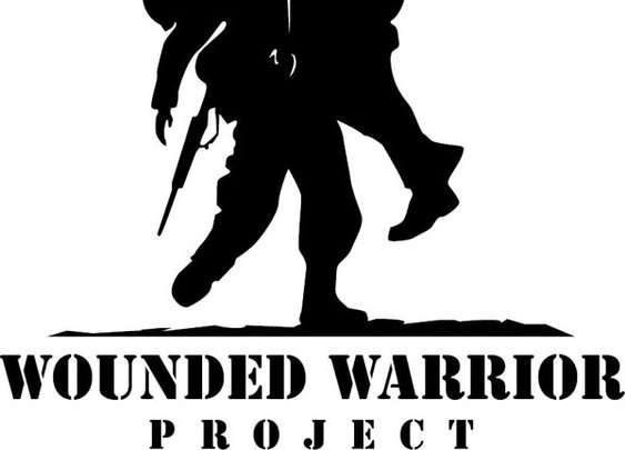 New Wounded Warrior Project Apparel by Under Armour | On Duty Gear Blog