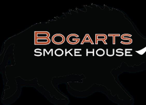 Bogarts Smokehouse | St. Louis BBQ | Memphis Style BBQ