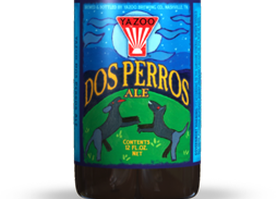 Our Beers » Yazoo Brewing Company - Nashville, TN