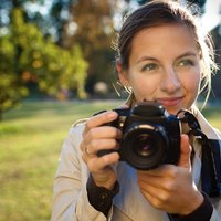 100 Tips from a Professional Photographer